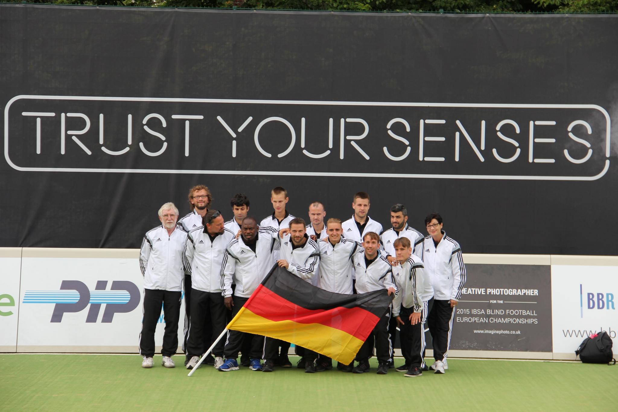 stürmer nationalmannschaft deutschland