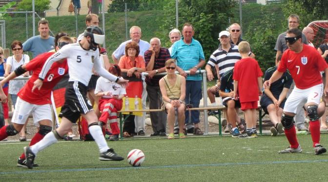 Basti beendet Nationalmannschaftskarriere